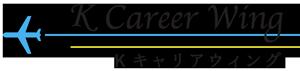 マナーセミナーやキャリアアップセミナー研修のKキャリアウィング