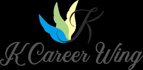 Kキャリアウィング- K career wing