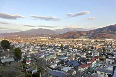 山形県上山市某調剤薬局様にて接遇マナー研修を行いました。
