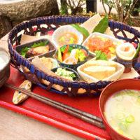 和食のマナー講座を開催します!